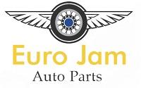 Euro Jam Auto Parts
